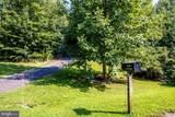 3345 Russel Run Road - Photo 2
