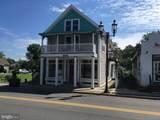 5761 Main Street - Photo 1