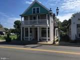 5761 Main Street - Photo 10