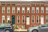 1514 Boyle Street - Photo 1