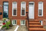1514 Boyle Street - Photo 2