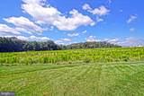 17635 Venables Drive - Photo 48
