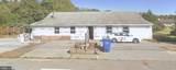 2800 Delsea Drive - Photo 1