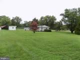 29243 Kuhn Lane - Photo 28
