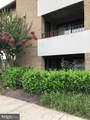 509 Florida Avenue - Photo 7