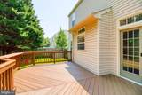15800 Atlantis Drive - Photo 41