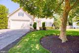 15800 Atlantis Drive - Photo 43