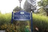 19200 Misty Meadow Terrace - Photo 3