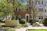 13122 Conductor Way - Photo 2