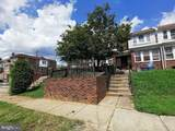 3403 Friendship Street - Photo 1
