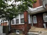 3403 Friendship Street - Photo 2