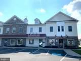 5948 Easton Rd - Photo 1