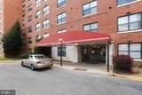 3902 14TH Street - Photo 2