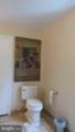 11406 Meath Drive - Photo 48