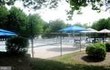 3004 Cross Creek Court - Photo 86