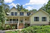 4606 Ford Fields Road - Photo 1