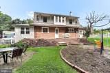 8245 Brookside Road - Photo 30