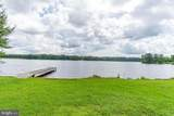 774 Lake Caroline Drive - Photo 5