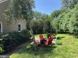 1695 Meadow Glen Drive - Photo 3
