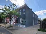 1402 Carroll Street - Photo 2