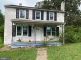 12548 Paige Road - Photo 1