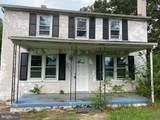 12548 Paige Road - Photo 2