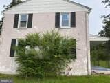 12548 Paige Road - Photo 4