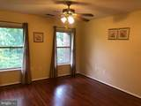 18422 Guildberry Drive - Photo 12