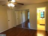 18422 Guildberry Drive - Photo 13