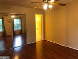 18422 Guildberry Drive - Photo 14