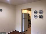 18422 Guildberry Drive - Photo 2