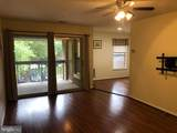18422 Guildberry Drive - Photo 20
