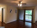 18422 Guildberry Drive - Photo 21