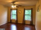18422 Guildberry Drive - Photo 8