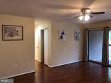18422 Guildberry Drive - Photo 9
