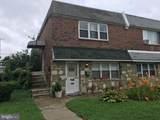 7704 Summerdale Avenue - Photo 1
