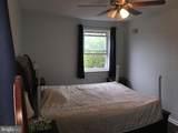 7704 Summerdale Avenue - Photo 15