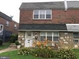 7704 Summerdale Avenue - Photo 2