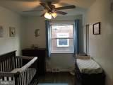 7704 Summerdale Avenue - Photo 26