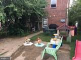 7704 Summerdale Avenue - Photo 32