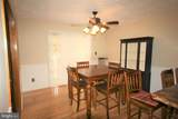 14031 Cantor Court - Photo 11