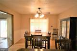 14031 Cantor Court - Photo 12