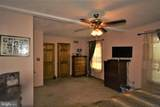 14031 Cantor Court - Photo 17