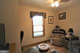 14031 Cantor Court - Photo 18