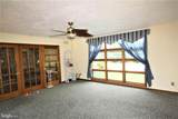14031 Cantor Court - Photo 28