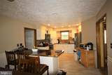 14031 Cantor Court - Photo 8