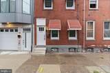 1349 Mascher Street - Photo 3