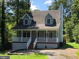 23235 Oak Drive - Photo 1