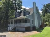 23235 Oak Drive - Photo 3