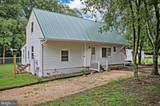 24383 German Road - Photo 1